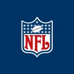 NFL_Logo_blue_Wallpaper_sil2v